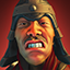 Wu Xing Invasion Avatar 3 icon.png
