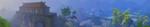 Wu Xing Invasion Background 5