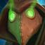 Premium Avatar 13 icon.png
