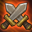 Default Avatar 7 icon.png