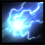 Voltaic Charge icon.png