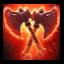 Maiming Blow icon.png