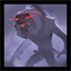 Call of the Wild icon.png