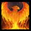 Phoenix Heart icon.png