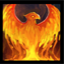 Phoenix Heart icon.png