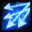 In Your Faces icon.png