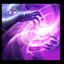 Wraith Surge icon.png