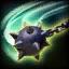 Simply Slamming icon.png