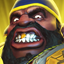 Default Avatar 9 icon.png