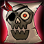 Forever Infamous icon.png