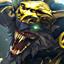 Blackpaw Dragon Thrall icon.png