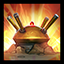 Brass Bomb Cache icon.png
