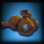 Moneymaker icon.png