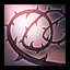 Razorweed Rend icon.png