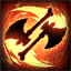 Ogre Overkill icon.png