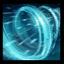 Freezer Burn icon.png