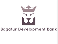 Bogatyr Development Bank Icon