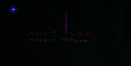 Bogatyr fleet 4