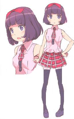 Akimi Sakurai Color.png