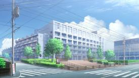 Chiba Benten Highschool view.png