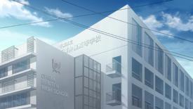 Chiba Benten High School.png