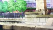 Eromanga-sensei bridge (2)