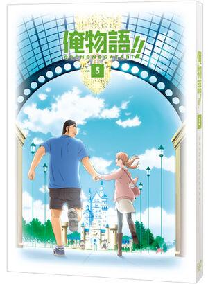 DVD-BD 5.jpg