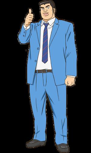 Takeo Gouda Anime Infobox.png