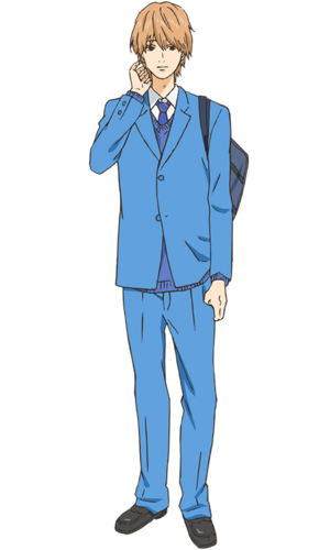 Makoto Sunakawa Anime Infobox.png