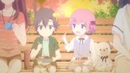 Oreshura Anime 9