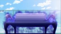 Oresuki The Bench.png