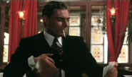 Gian Maria Volante as Young Lucky in Lucky Luciano