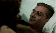 Gian Maria Volante as Older Lucky in Lucky Luciano