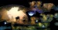 Spirit arc map
