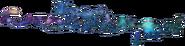 Luma Pools map