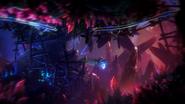 WotW E3 2018 04