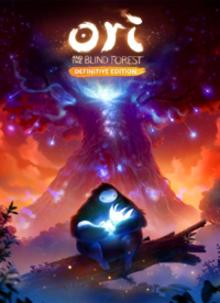 Ori and the Blind Forest Cover Art.png