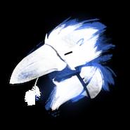 Tokk map icon