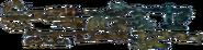 Mouldwood Depths map