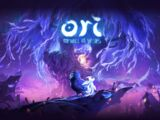 Skills (Ori and the Blind Forest)