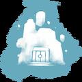 Forlorn Ruins map icon