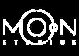 Moonlogo.png