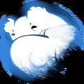 Kwolok map icon