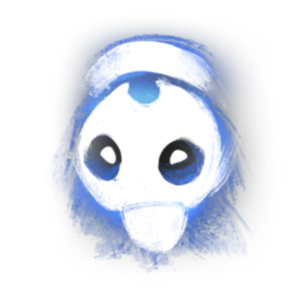 Kii map icon.png