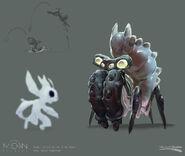 Mikhail-rakhmatullin-mantis-1