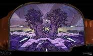 Mikhail-rakhmatullin-mural-spiritwillow-withered