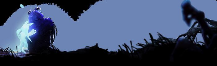 BackgroundFloor7.png