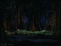 Ori thornfeltSwamp sketch 02