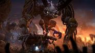 OriandtheWilloftheWisp E32019 02