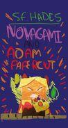 Novagami&AdamPapercut